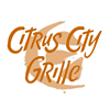 Citrus City Grille - Orange, CA
