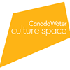 Canada Water Theatre