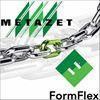 Metazet/FormFlex