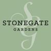 Stonegate Gardens