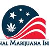 National Marijuana Info.Org