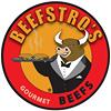 Beefstro's Gourmet Beefs