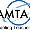 American Modeling Teachers Association