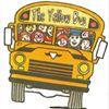 Yellow Bus Children's & Missy Shoppe