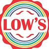 LOW'S Hot and Cold Food Take-away