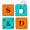 Sugar and Dice Board Game Café