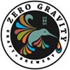 Zero Gravity Craft Brewery