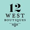 12 West Boutiques