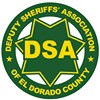 Deputy Sheriffs' Association of El Dorado County