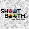 Shoot Booth