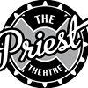 Priest Theatre