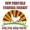 New Fairfield Farmers Market