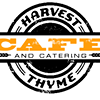 Harvest Thyme Cafe- Downtown