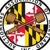 Auctioneers Association of Maryland
