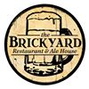 The Brickyard Restaurant and Ale House