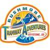 Rushmore Tramway Adventures: Keystone, SD