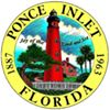 Town of Ponce Inlet