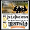 Long Island Private Investigator LLC