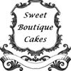 Sweet Boutique Cakes
