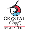 Crystal Coast Gymnastics
