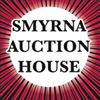 Smyrna Auction House