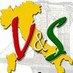 V & S Italian Deli