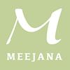 Meejana London