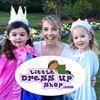 LittleDressUpShop.com