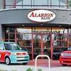 Alarion Bank- Gainesville
