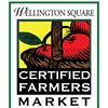 Wellington Square Farmers Market