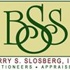 Barry S. Slosberg Inc., Auctioneers & Appraisers - Auction House