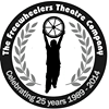 Freewheelers Theatre and Media