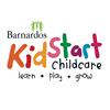 Barnardos Early Learning