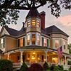 The Oaks Victorian Inn Bed and Breakfast