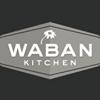 Waban Kitchen