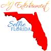 AJ Entertainment Wedding & Event DJ's Gainesville, FL