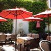 Paulo's & Dinkel's Restaurants