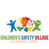 Children's Safety Village of Central Florida
