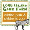 Long Island Game Farm - Wildlife Park & Children's Zoo