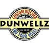 Dunwellz Custom Kitchen and Pour House