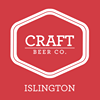 The Craft Beer Co. Islington