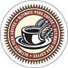 Ultimate Perk Coffee Shop