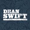 The Dean Swift