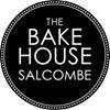 The Bake House Salcombe