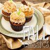 GiGi's Cupcakes Murfreesboro, TN