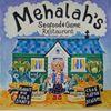Mehalah's Restaurant