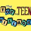 Tot to Teen Village