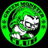 Green Monster Club