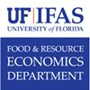 UF IFAS Food and Resource Economics Department