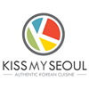 Kiss My Seoul Catering